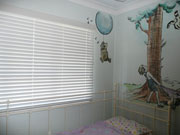 Brisbane Timber and Woodlook Venetians